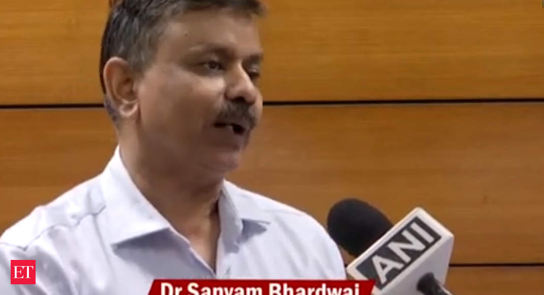 CBSE likely to announce Class 10 result by next week – The Economic Times Video [Video]