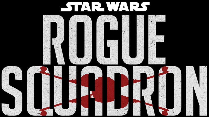 """Rogue Squadron Production Is """"Going Amazing…."""" [Video]"""