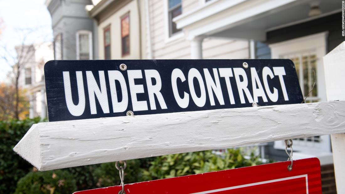 Homeowners have another chance to refinance as mortgage rates fall again [Video]