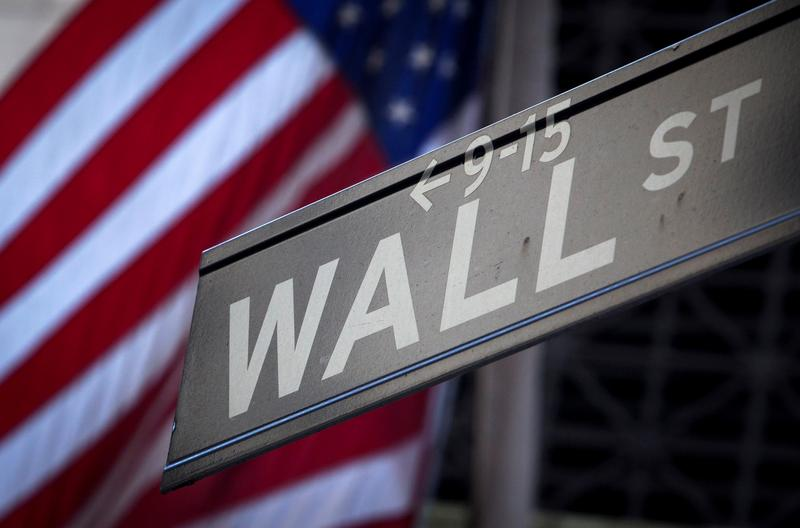 Wall Street closes mixed, S&P 500 ends off record high [Video]