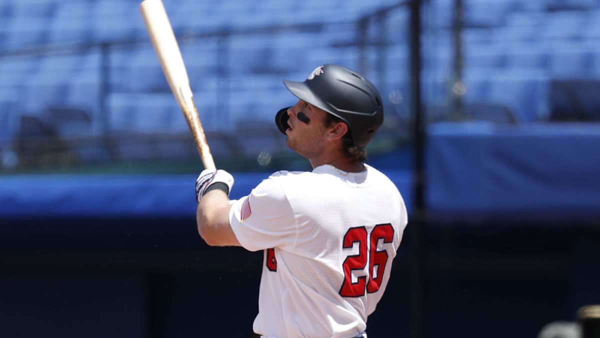 Just Like That, Red Sox Have Top-10 Farm System In All Of Baseball [Video]
