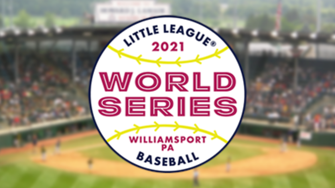 2021 Little League World Series: Scores, stats, history and more [Video]