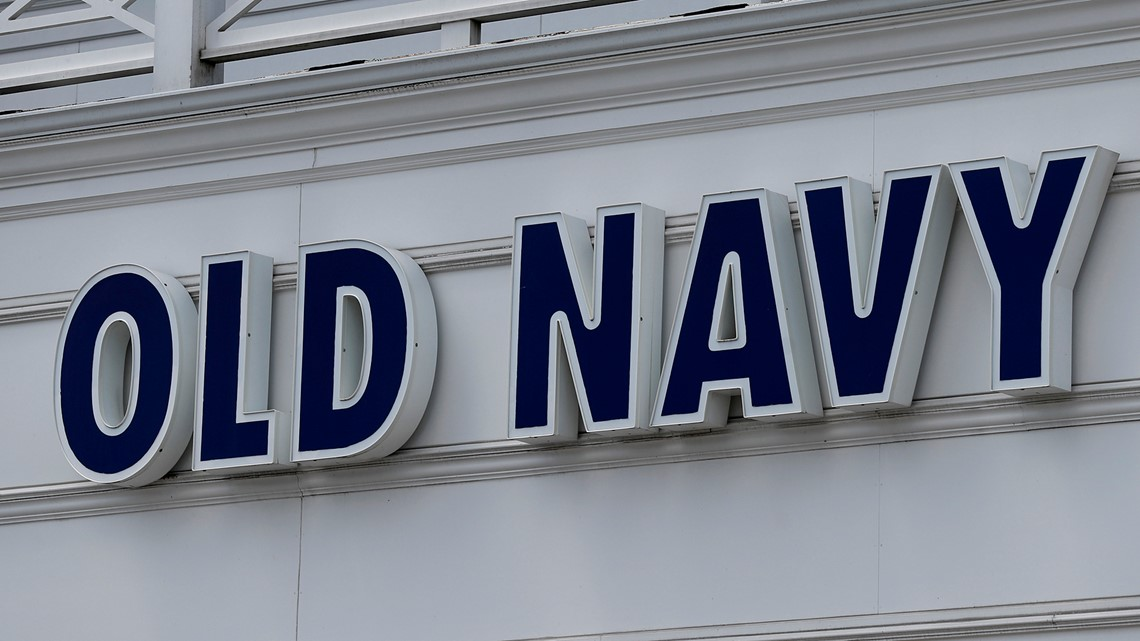 Old Navy to offer all styles in all sizes with no price difference [Video]