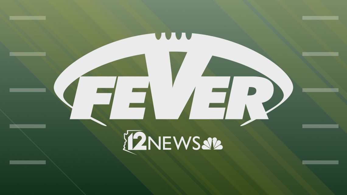 Friday Night Fever: Recap week one with us here! [Video]