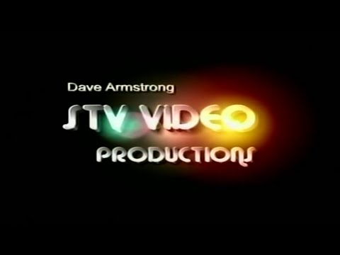 """Bruce Miller """"Follow Up Nurture & Parenting 1"""" AOG EQIP 1993(STV0501) Dave Armstrong STV Productions [Video]"""