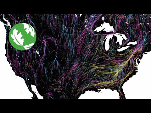 Preserving the Most Resilient Lands [Video]