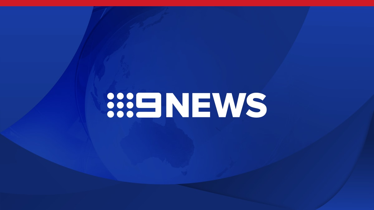 Latest news and headlines from Australia and the world [Video]