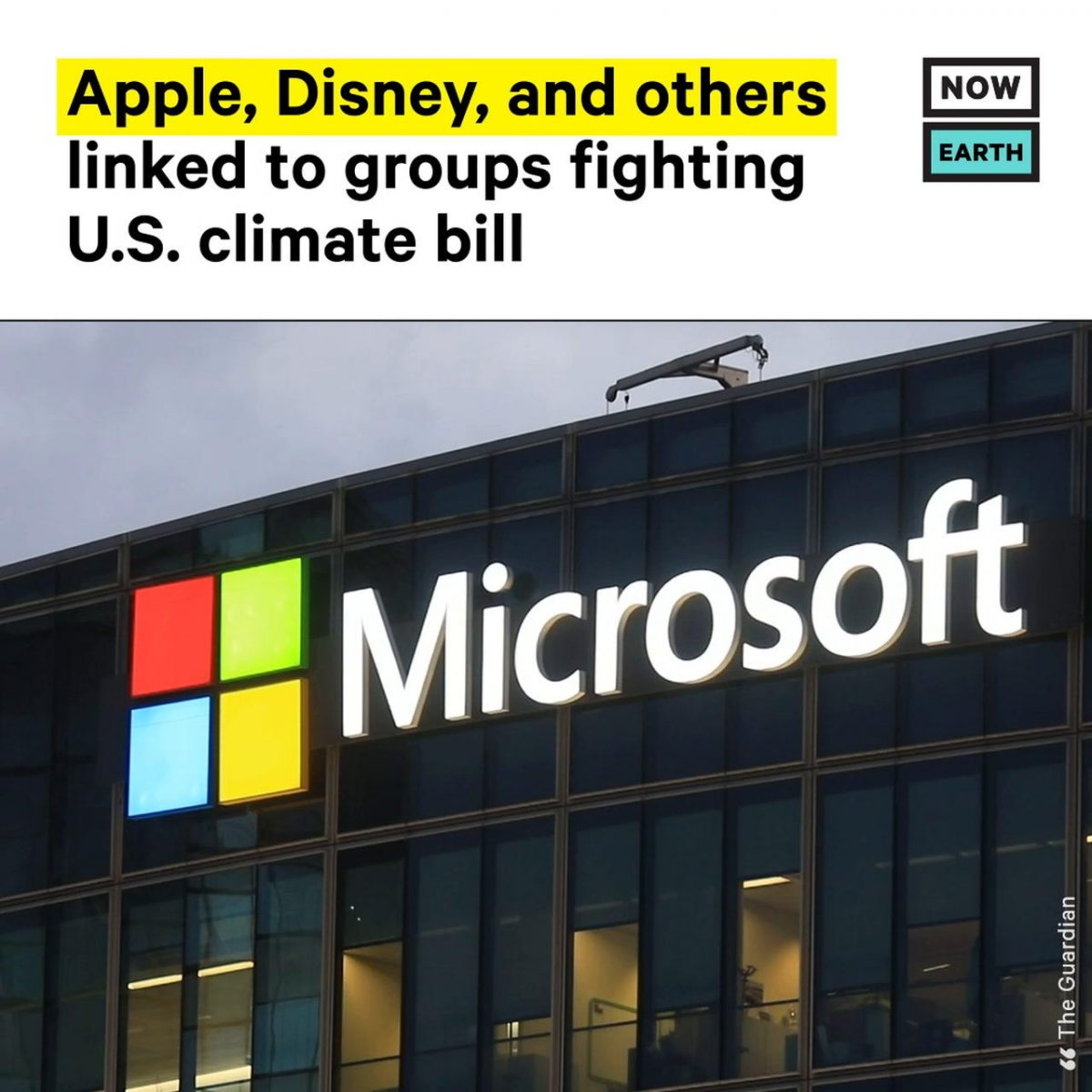 Execs from Companies Including Apple & Disney [Video]