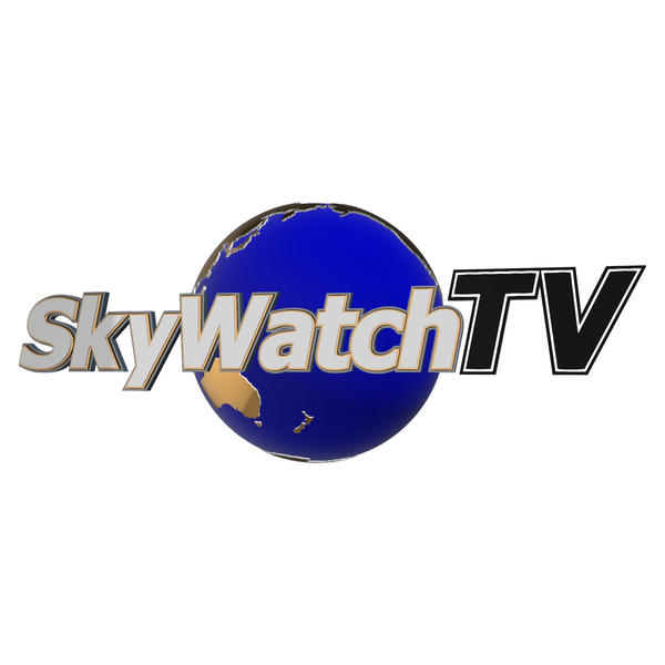 Five in Ten 10/13/21: Endgame of the War on Cash 10/13 by SkyWatchTV [Video]