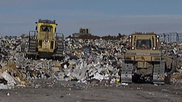 Quebec to impose new recycling measures on electric vehicle batteries, pharmaceuticals [Video]