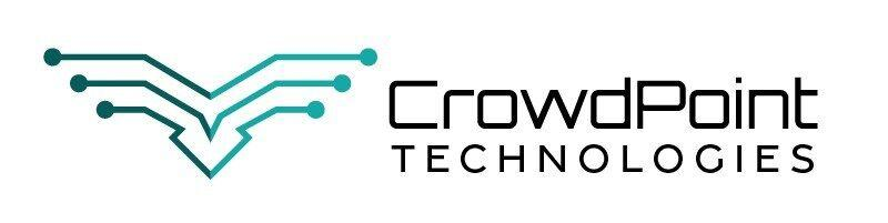 CrowdPoint Technologies, Inc. Announces Dr. Wolf Kohn as Chief Scientist for its New Blockchain Technology | News [Video]
