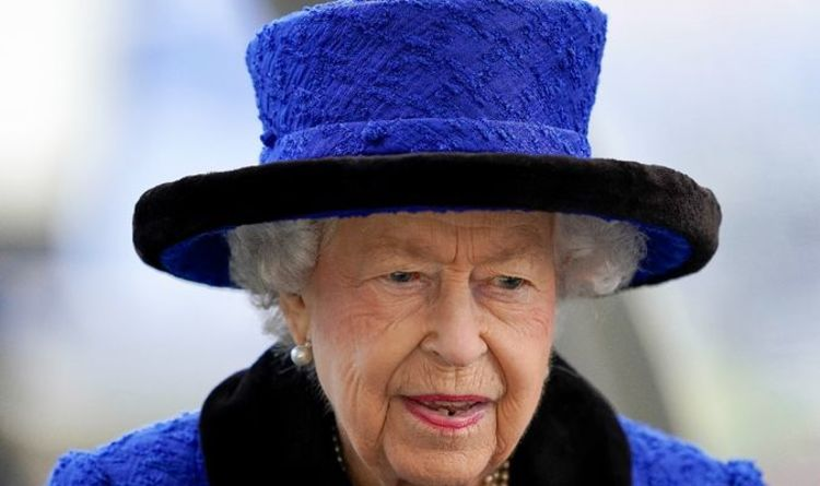Queen's health: Palace to put Queen's schedule under 'constant review' after health scare   Royal   News [Video]