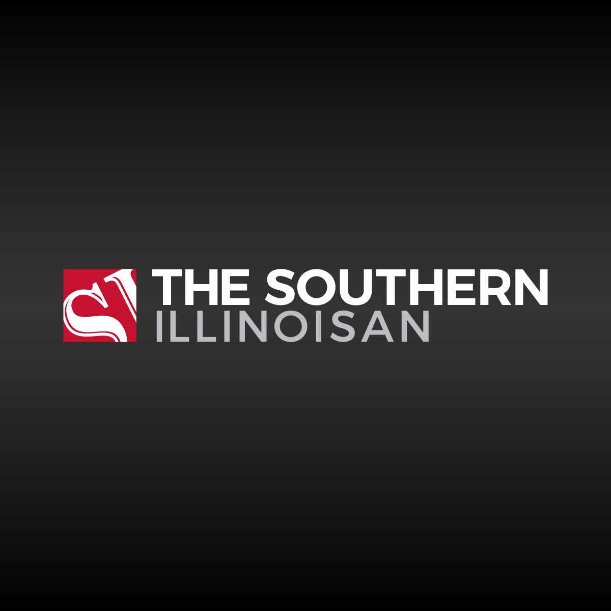Oct. 26, 2021 evening weather update for Southern Illinois | Weather [Video]