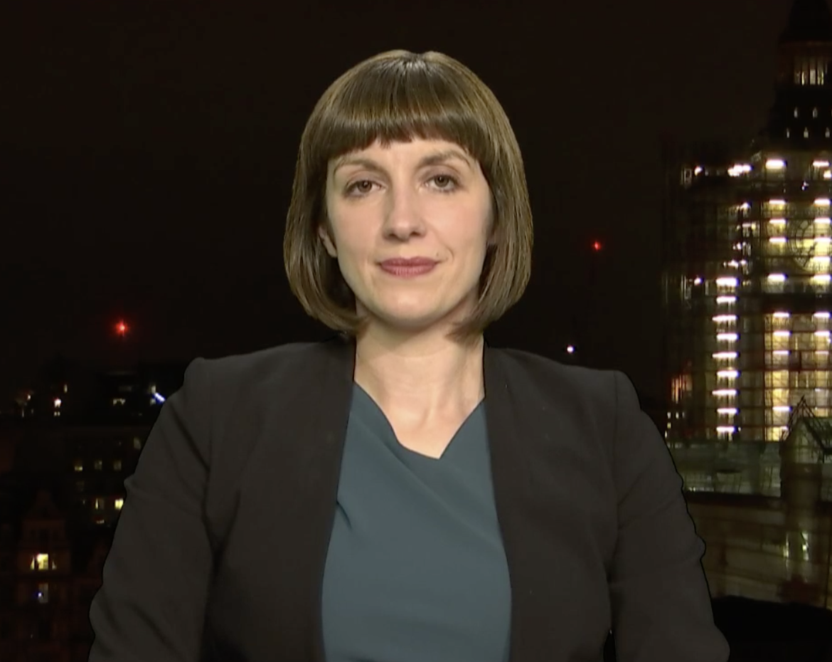 Budget set out more on booze than climate change, says Labours Bridget Phillipson  Channel 4 News [Video]